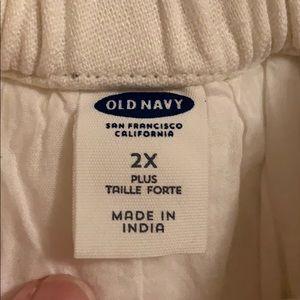 Old Navy Dresses - Old Navy Dress